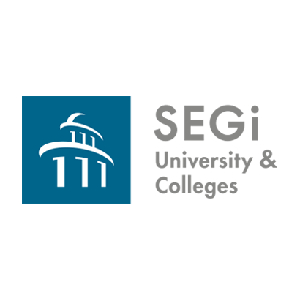 SEGi University Group