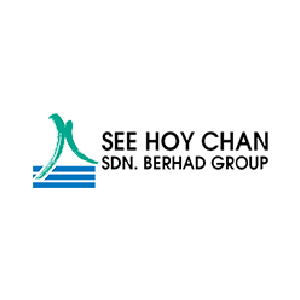 See Hoy Chan Management Services