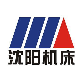 Shenyang Machine Tool Group (Hong Kong) Co., Ltd