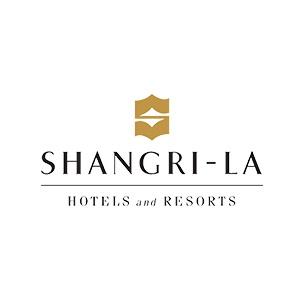 Shangri-la