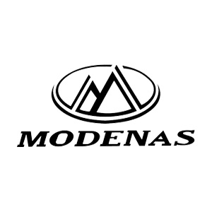 Modenas