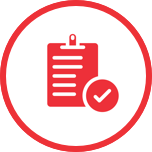 Governance-Risk-Compliance-System-Icon