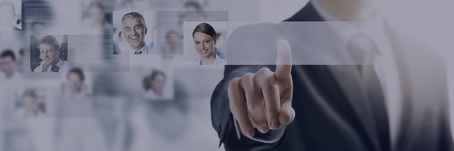 HR and the Cloud A 21st Century Solution to a 20th Century Legacy