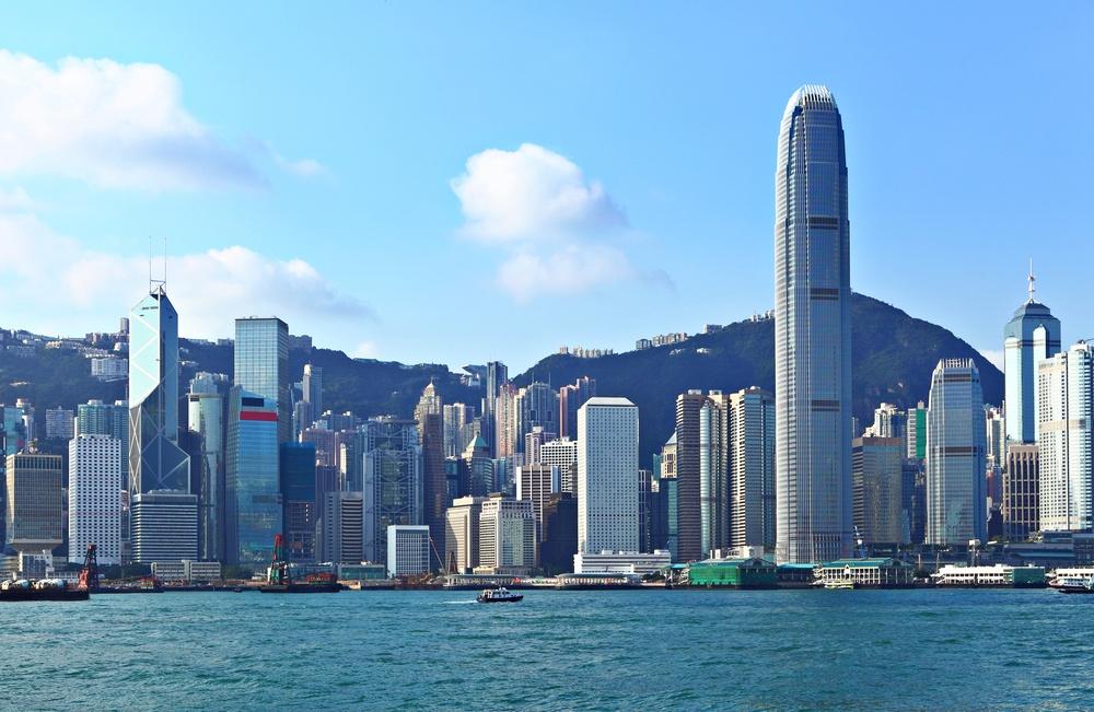 为何香港仍然是大中华区首选IPO目的地