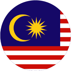 Doing Business in Malaysia e-book
