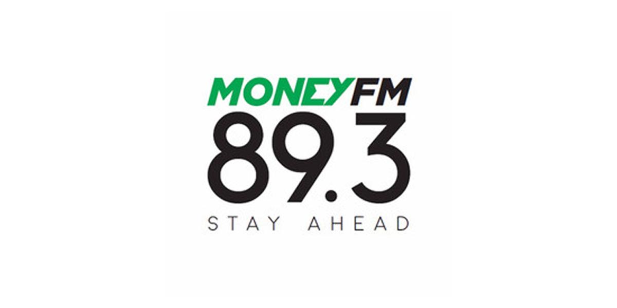 MoneyFM89.3-2
