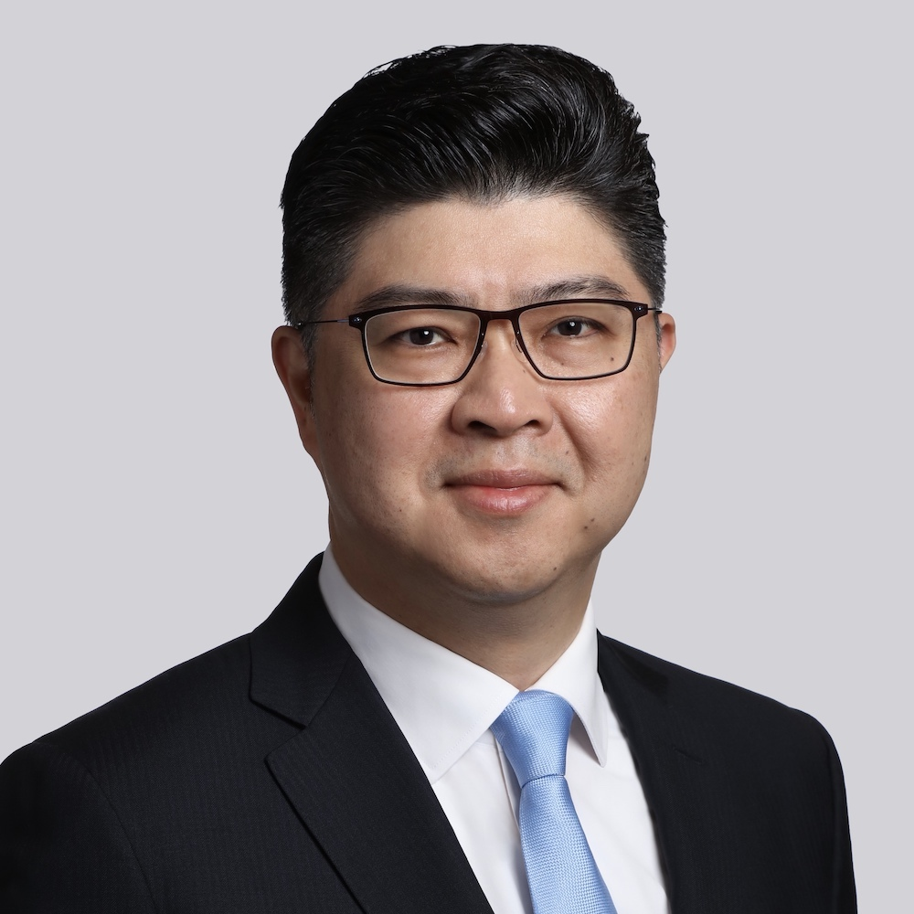 Lennard Yong