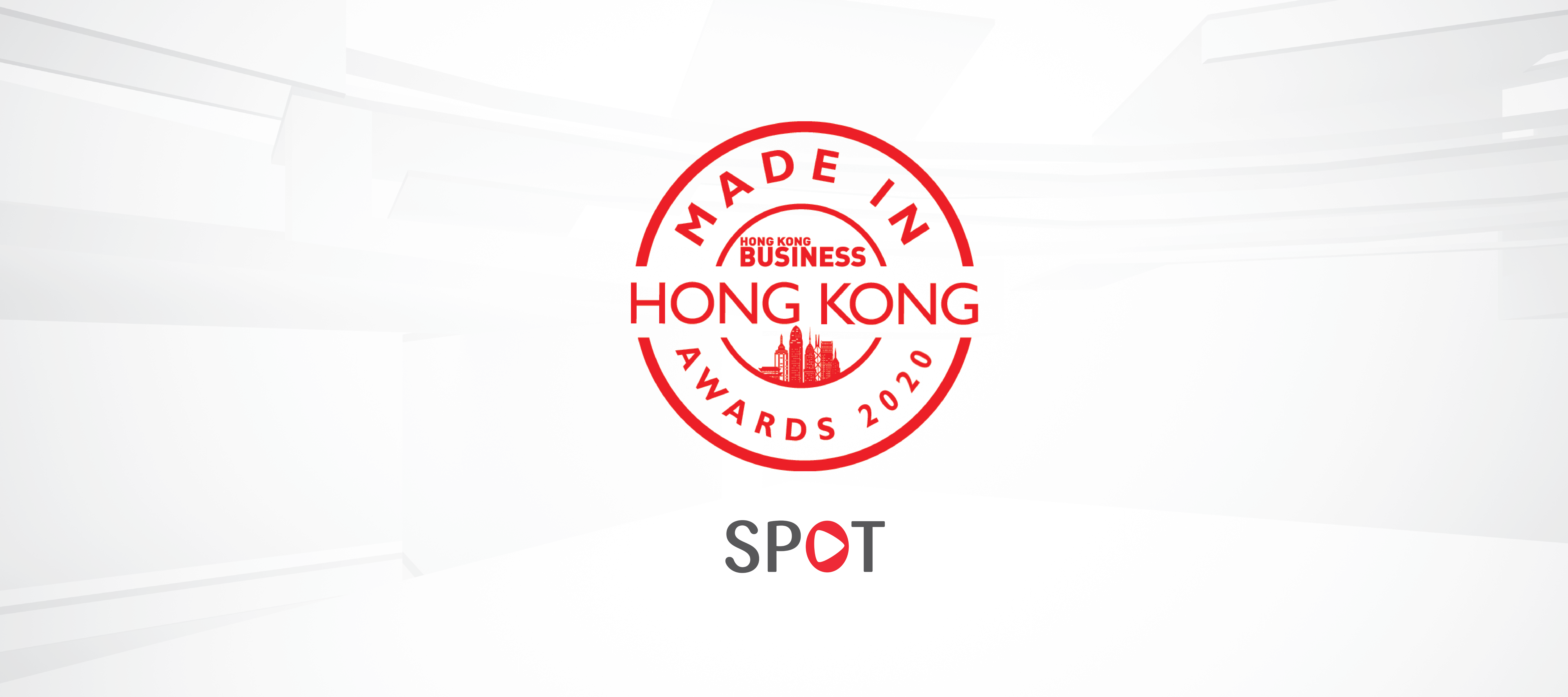 Tricor's E-meeting Solution Triumphs at Made in Hong Kong Awards