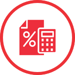 Tax-Advisory-Compliance-Icon