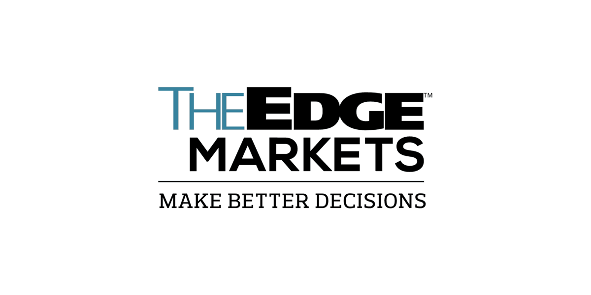The Edge Market