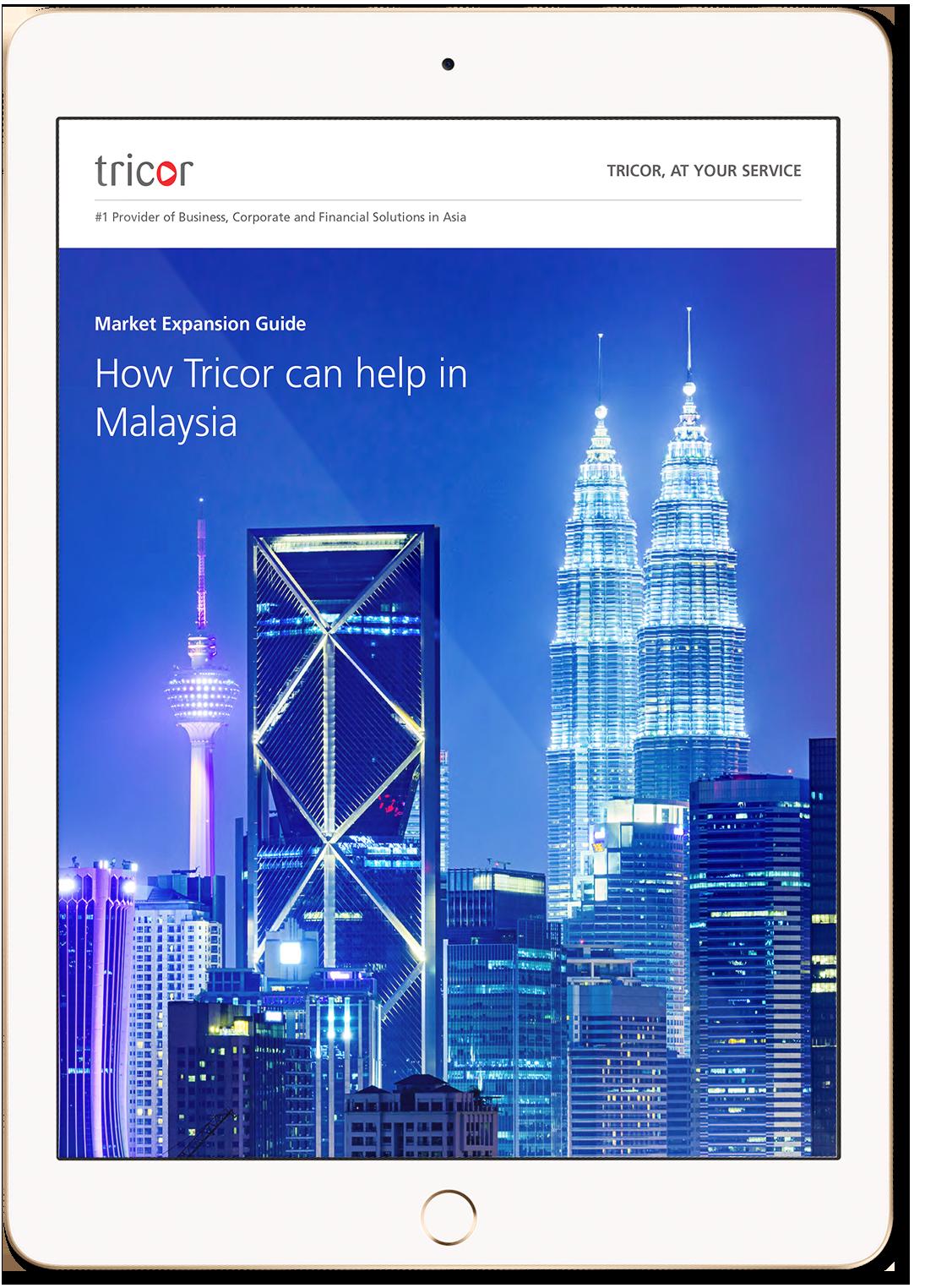 Tricor-iPad-Mockup