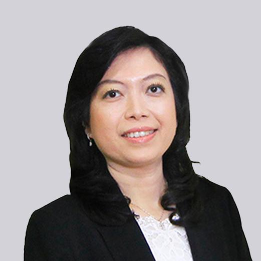 Linda Uiharto