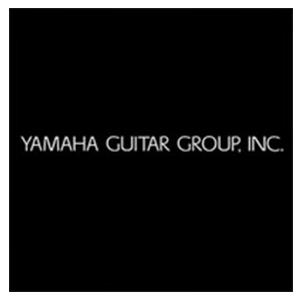 Yamaha Guitar Group