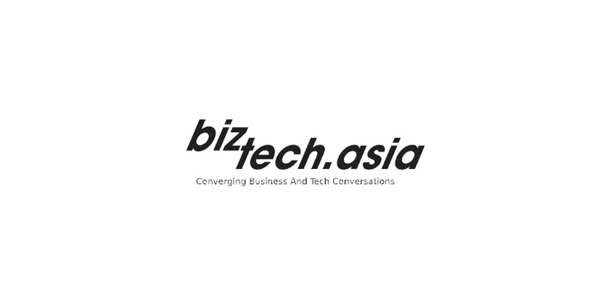 biztech.asia