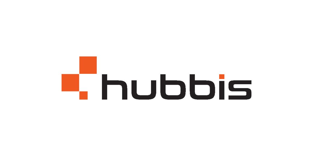 Hubbis