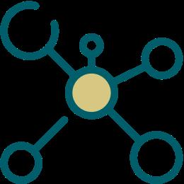 icon_comprehensive