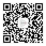 Tricor Wechat QR