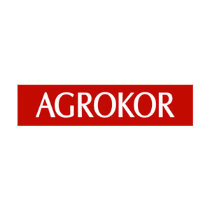 The Agrokor Group