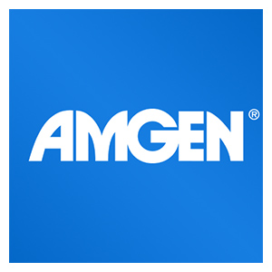 Amgen Asia Holding Limited