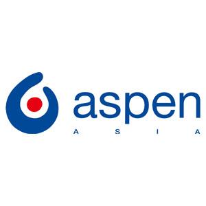Aspen Asia Company Limited