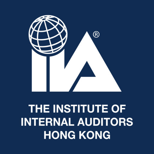 The Institute of Internal Auditors Hong Kong
