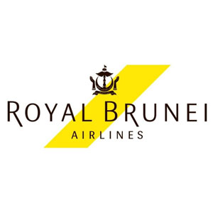 Royal Brunei Airlines Sdn Bhd