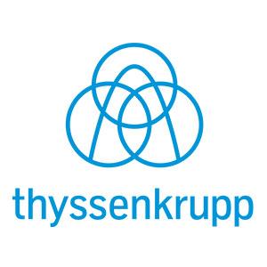 Thyssenkrupp Industrial Solutions BRN Sdn Bhd
