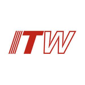 ITW Meritex