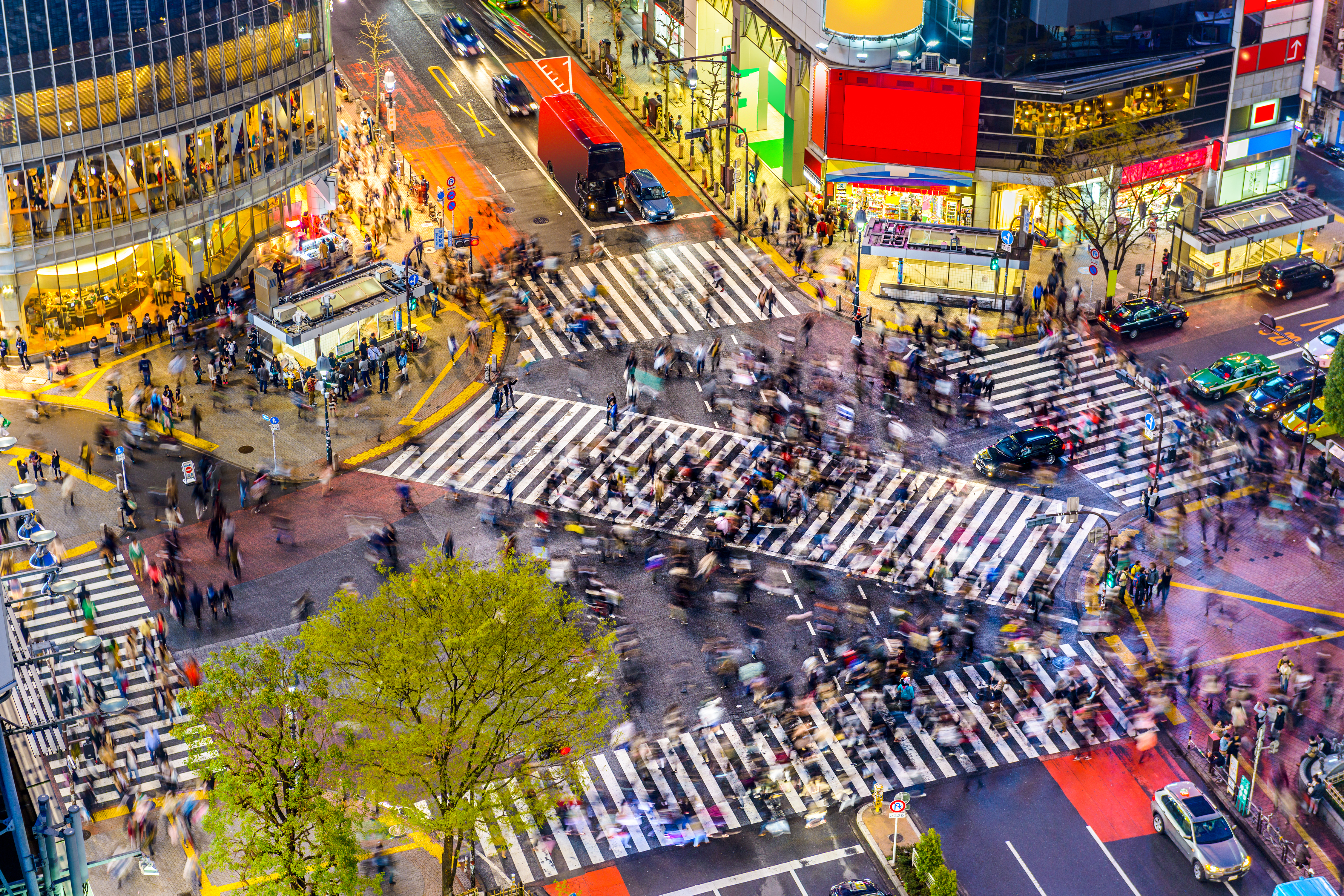 Tricor Selected by Japan Financial Services Agency (JFSA) to Lead Financial Start-up Support Program, a One-Stop for Overseas Financial Companies Entering Japan