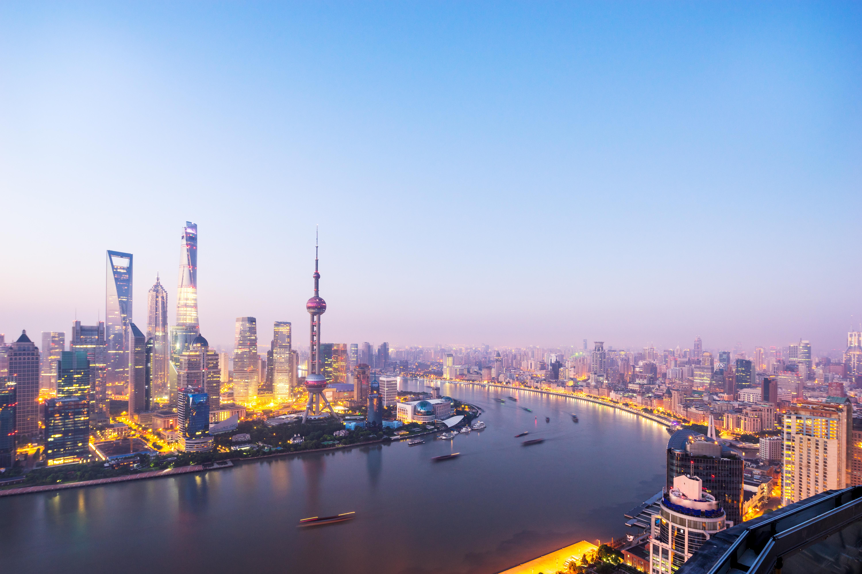 卓佳洞察 - 2021中国私募行业研读报告