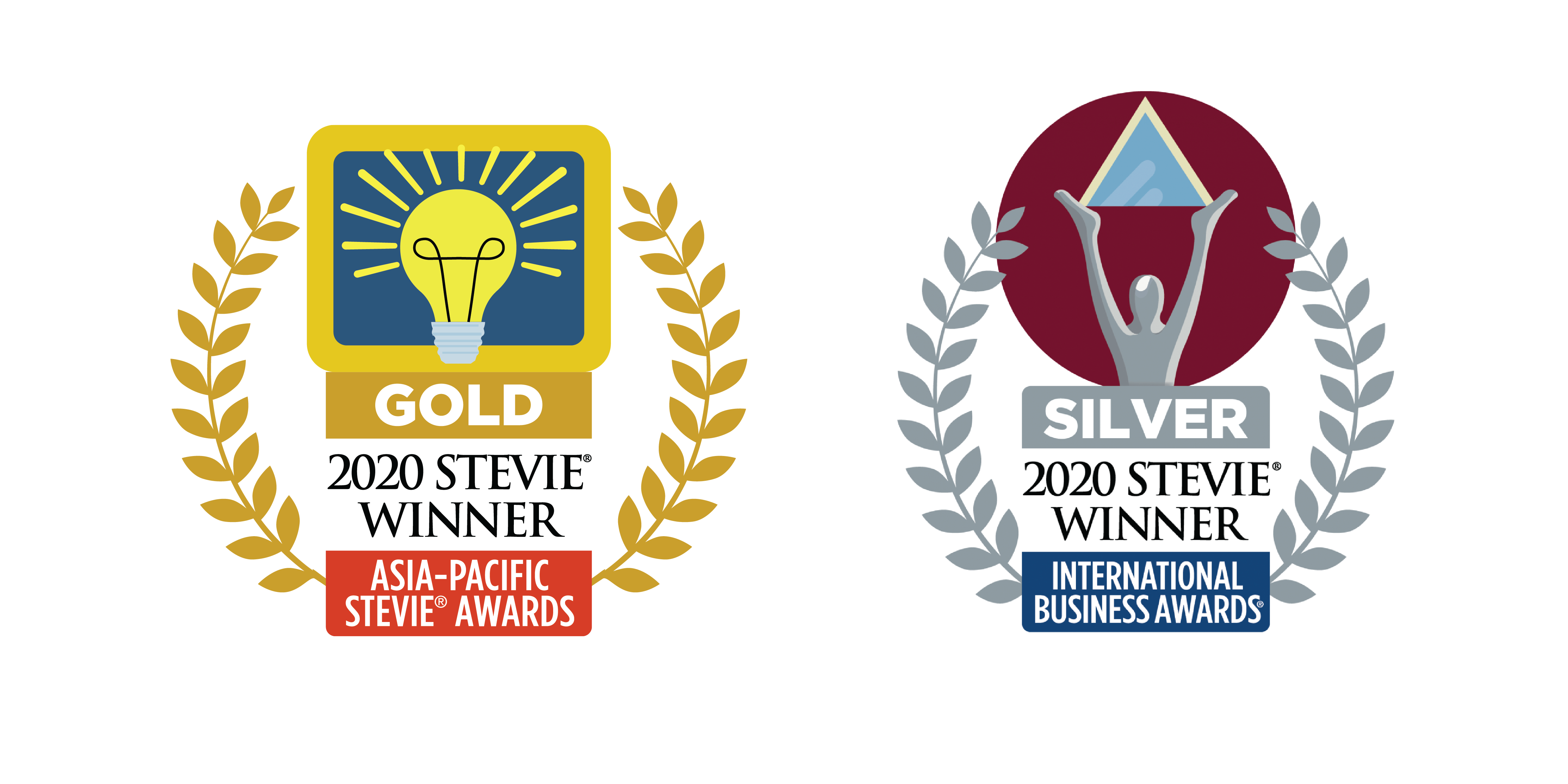 Tricor Group Recognized for Public Relations Excellence at the 2020 Asia-Pacific Stevie Awards and 2020 International Business Awards